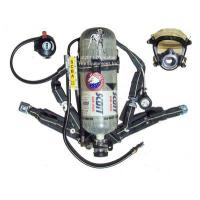 Buy cheap Scott Industrial WireFrame 1992 Spec - Refurbished SCBA from wholesalers