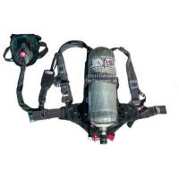 Quality ISI Viking 1997 Spec - Refurbished SCBA for sale