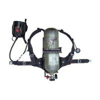 Quality ISI Viking 1992 Spec - Refurbished SCBA for sale