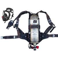 Quality ISI Viking DXL 2002 Spec - Refurbished SCBA for sale