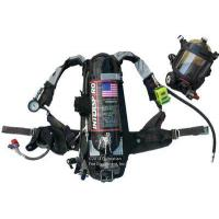 Quality Interspiro Spiromatic S5 2002 Spec - Refurbished SCBA for sale