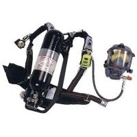 Quality Interspiro Spiromatic S2 1997 Spec - Refurbished SCBA for sale