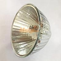 Quality Cover glass series SPP38 for sale