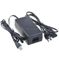 China AC Adapter For HP DeskJet D1420 D1430 D1470 0957-2231 Printer Power Supply Cord on sale