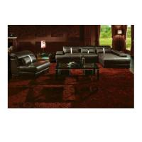 Quality Modern Living RoomsVGBNSBO3921 for sale