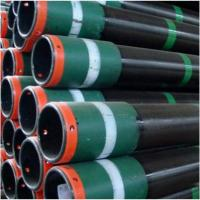 "Quality 36 Inch Black Welded Round Steel <strong style=""color:#b82220"">Pipe</strong> for sale"