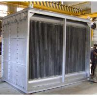 """Quality <strong style=""""color:#b82220"""">Finned</strong> <strong style=""""color:#b82220"""">Tube</strong> Heat Exchanger for sale"""