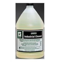 Chemicals and Janitorial Product #: SPA0350604