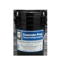 Quality Chemicals and Janitorial Product #: SPA0581505 for sale