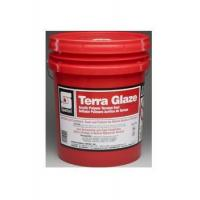 Quality Chemicals and Janitorial TERRA GLAZE 5 for sale