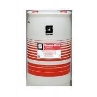 Quality Chemicals and Janitorial SUNNY-SIDE 55 for sale