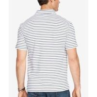 China Polo Ralph Lauren Mens Big & Tall Pima Soft-Touch Polo on sale