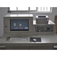 Buy cheap Auxiliary Equipment Control Console from wholesalers