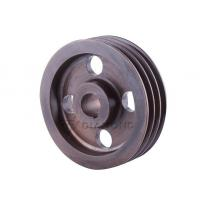 Buy cheap Spare Parts from wholesalers