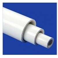 Quality PP Water Supply Fitting Product  Pipe for sale
