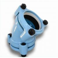 Quality Elbow 45 ,22.5 ,11.25 , Standard Series for sale