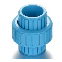Quality PP Compression Fitting Product  Union for sale