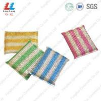 Quality Magic Kitchen Wahing Cloth Sponge for sale