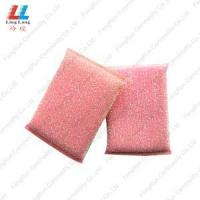 Quality Mesh Colorful Household Kitchen Tools for sale