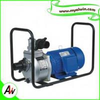 "Quality Super submersible <strong style=""color:#b82220"">pump</strong> SLM electric <strong style=""color:#b82220"">motor</strong> <strong style=""color:#b82220"">pump</strong> set for sale"