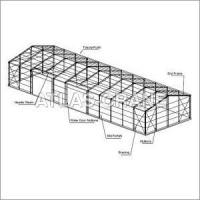 Quality Industrial Sheds for sale