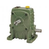 Quality Gearbox WP Worm Wheel Gearbox for sale