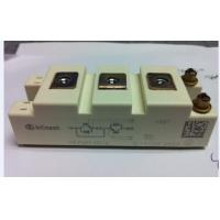 Quality FF75R12RT4 Infineon IGBT Modules 1200V 75A for sale