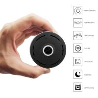 Quality Security Camera Black for sale
