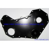 Quality Gear cover 4991279 for sale