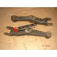 Quality Connect fork and seat shock absorber for sale
