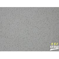 China Artificial stone and Quartz AQ-36 on sale