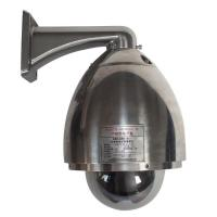 Quality explosion proof dome housing for sale