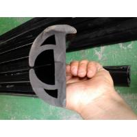 Quality Rubber protection Yuen rubber strip for sale