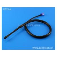 Quality CWF-A1 Air Conditioner NTC Thermistor Sensor for sale