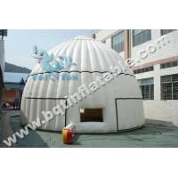 ACT010 Air constant Tent