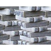 Quality Stainless Steel Ingot 7Cr17MoV for sale