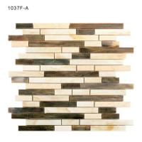 Quality Wall Tiles for Kitchen for sale