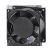 Quality Axial Fan & Blower A1V8C38TBL-180x80x38mm for sale