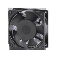 Quality Axial Fan & Blower A2V12C38TBL-Ⅱ120x120x38mm for sale
