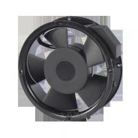 Quality Axial Fan & Blower A2V17C51TBL-1C170x51mm for sale