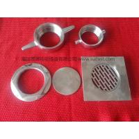 Quality Silica sol process products for sale