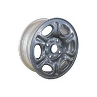 Quality Small Wheel 10 for sale