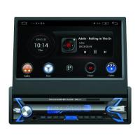 China Buick and Chevrolet Car DVD Player GPS Android 3G-WIFI 1 DIN Universal on sale