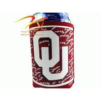 Quality Neoprene Can Cooler for sale
