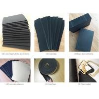 Quality CR Foam for sale