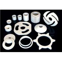 Quality Sanding machine fittings series of wear-resistant for sale