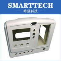 Quality Electronic Plastic Case Parts Manufacturer Plastic Mold Injection Molding for sale