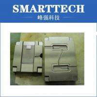 China Injection Mould Plastic Part Manufacturer on sale