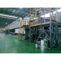 Quality Paint & Package Line 3 for sale