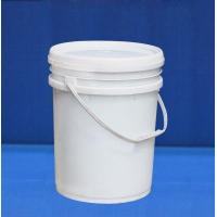 Quality Concrete seal curing agent (penetra for sale